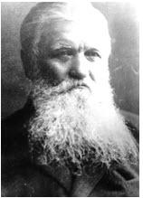 А.Н. Макаревский