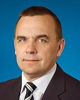 Жук Леонид Леонидович