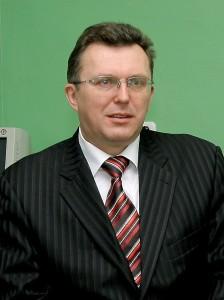 Курдеко Александр Павлович