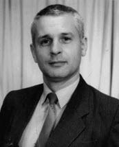 Пивовар Леонид Михайлович