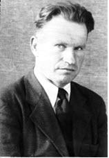 М.Г. Холод