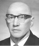 П.В. Каймаков