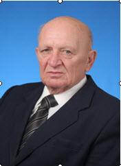 Абрамов С.С., 2.01.1989-31.12.1990 гг