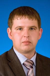 Богомольцев Александр Валерьевич
