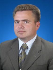 В.В. Великанов