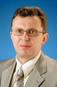 Курдеко А.П.