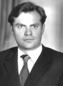 Могиленко А.Ф.