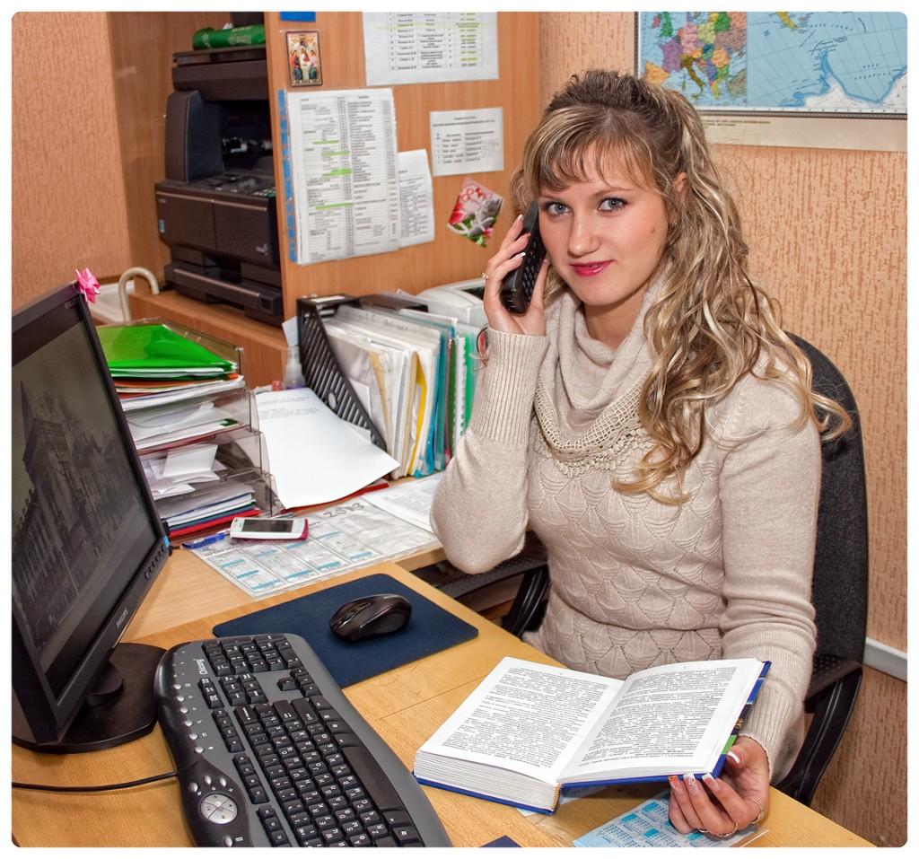 Екатерина Александровна Алисейко