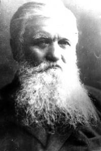 Макаревский А.Н.
