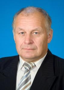 Ульянов Анатолий Георгиевич