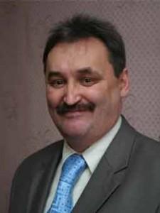 Базылев Сергей Евгеньевич