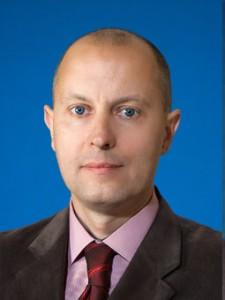Коробко Александр Викентьевич