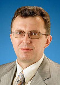 Курдеко А.П. (2003 – 2008)