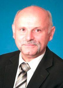 Лаптев Сергей Александрович