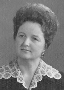 Михайлова В.Т.