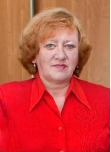 Савченко С.С.