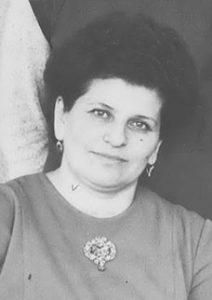 Семченкова Г.В.