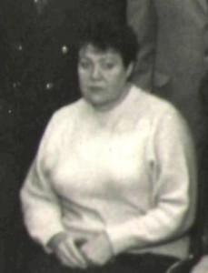 Шалатонина Е.В.