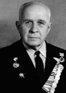 Сипко Н.Г. (1963-1967)