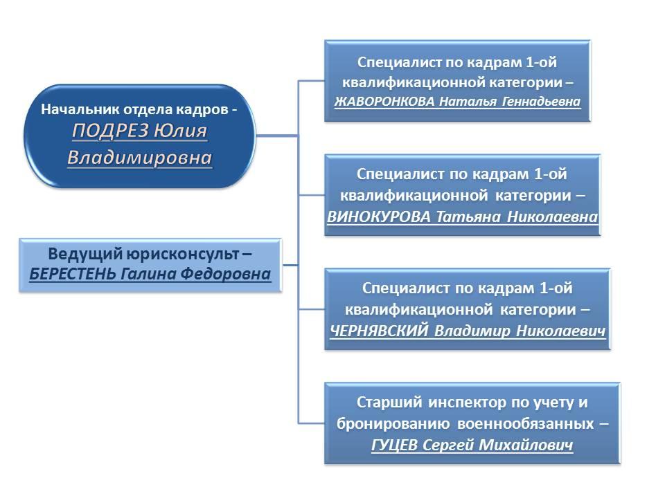 Struktura-OK-2020-11