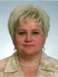 Видасова Татьяна Викторовна