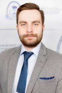 Васютёнок Виктор Иосифович