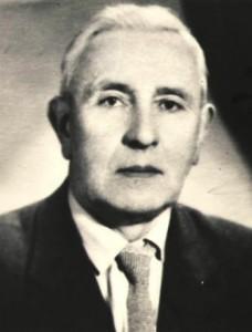 Зинкевич В.Б.