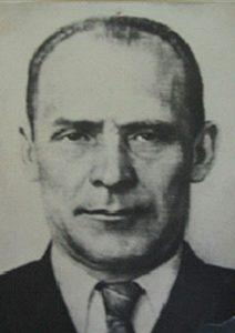 Демиденко И.Я. (1947-1959)