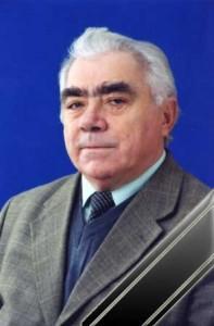Карпуть Иван Матвеевич