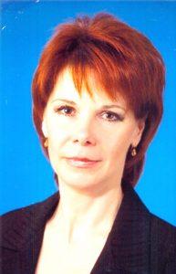 Хомченко Н.Г.