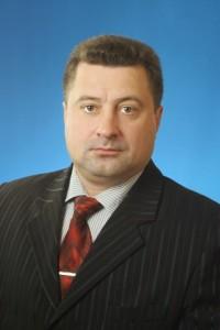 Стасюкевич С.И.
