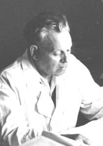 Р.С. Чеботарев