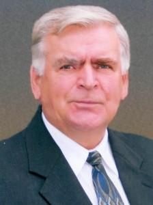 Ятусевич Антон Иванович