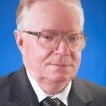 Н.Ф. Карасев