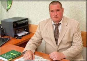 БАЗЫЛЕВ  МИХАИЛ  ВЛАДИМИРОВИЧ