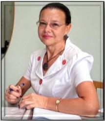 БЫКОВСКАЯ    МАРИНА  АЛЕКСАНДРОВНА