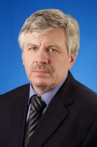 Билецкий Олег Романович
