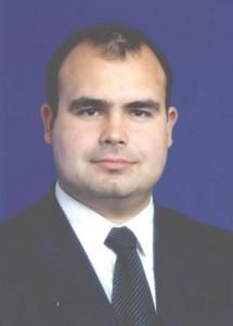 Бородин Ю.А.