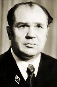 Чернигов В.Д.