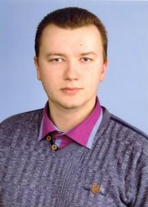 Чубуков Н.М.