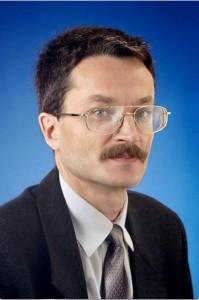 Дремач Геннадий Эдуардович