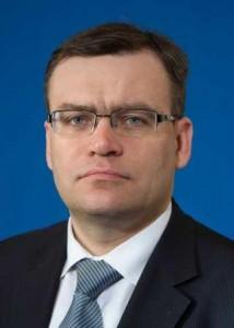 Ятусевич Иван Антонович