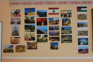 Конкурс-выставка фотографий «Моя Родина»
