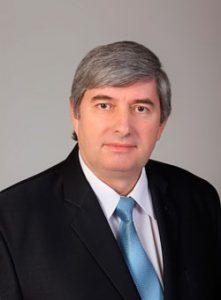Красочко Петр Альбинович