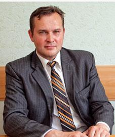 ЛЕВКИН ЕВГЕНИЙ  АНАТОЛЬЕВИЧ