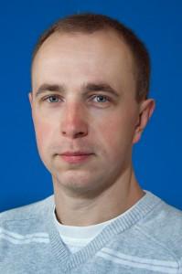 Лях Александр Леонтьевич