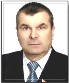 МИКУЛИЧ АЛЕКСЕЙ ВАСИЛЬЕВИЧ