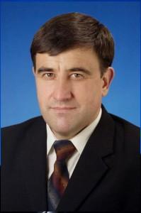 Машеро Владимир Александрович