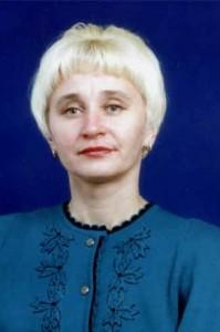 Николаенко М.Ф.