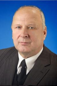Синица Николай Владимирович